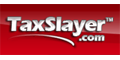 Rate TAXSLAYER